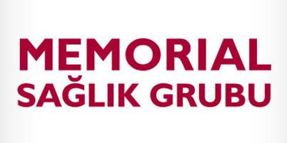 MEMORIAL'A SAĞLIK TURİZMİNDE DÜNYA ÇAPINDA BAŞARI ÖDÜLÜ