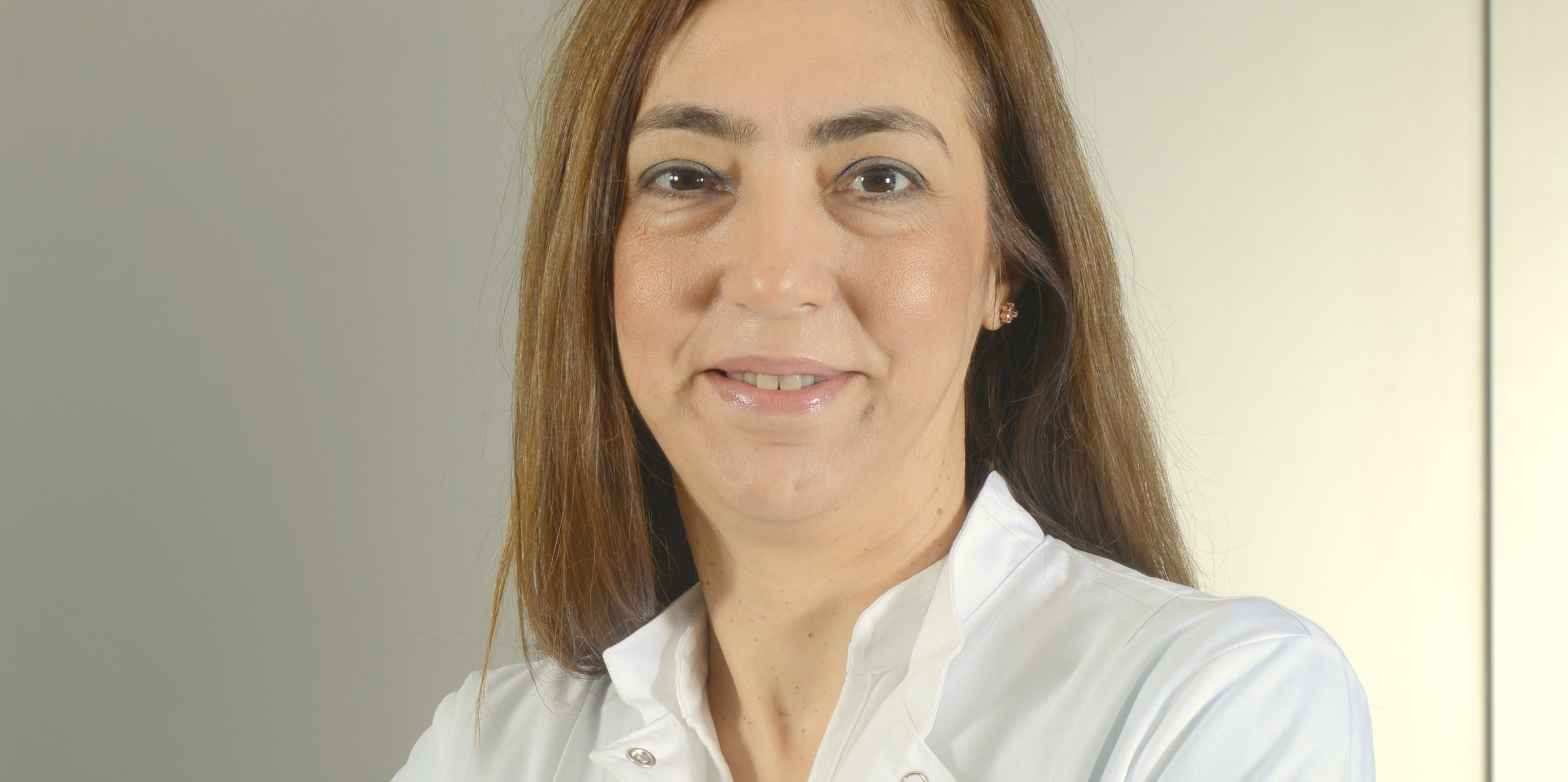 Kemoterapide mide bulantısını önlemek için