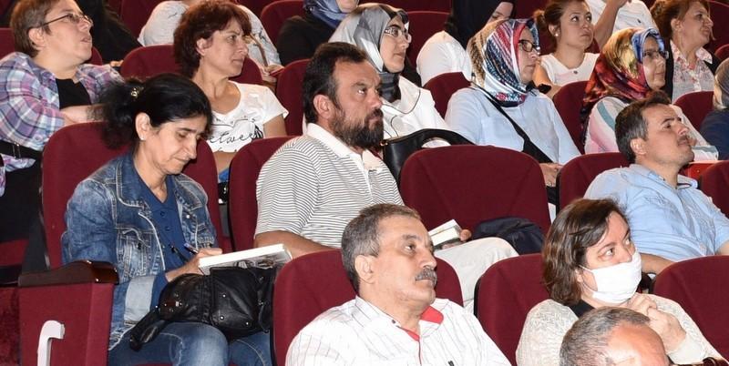 UCB PHARMA'NIN DESTEĞİYLE 500 ÖĞRETMENE EPİLEPSİ EĞİTİMİ VERİLDİ